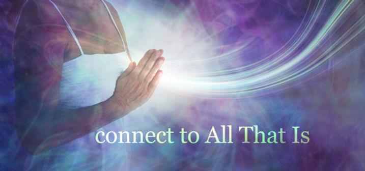 energy healing 1.jpg