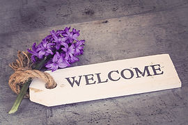 hyacinth-1398839_1280.jpg