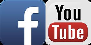 NicePng_youtube-symbol-png_2042482.png