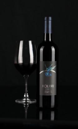 Kolibri Wines Malbec