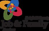 fcjfs-logo.png