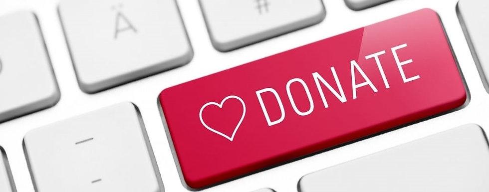Donate-350x222.jpg