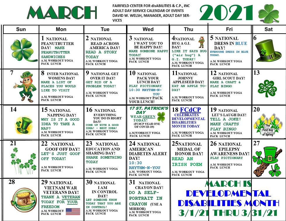 MARCH Calendar 2021 (1).jpg