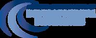 Fairfield+DD+logo.png