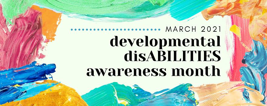 dd awareness web banner.png