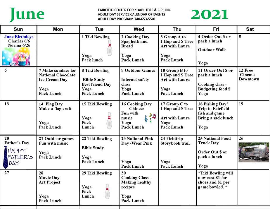 june Calander 2021.jpg