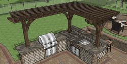 Outdoor-Kitchen-Per-Built-In-163x123-HC-