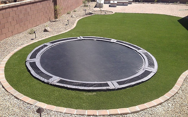 In-ground-trampoline-with-bolt-80-turf-2