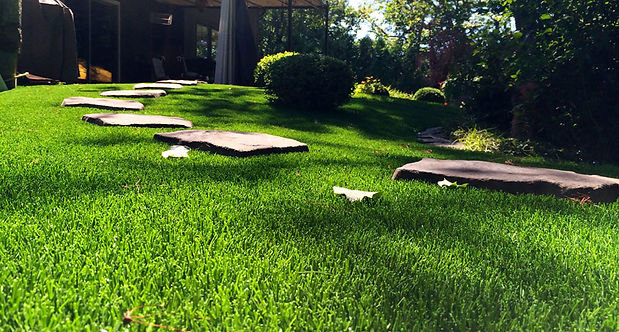 artificial-grass-paradise.jpg