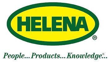 helena-ppk-logo-pms-4a8745ec.jpg