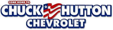 Chuck_Hutton_Chevrolet_Logo_300dpi-768x2