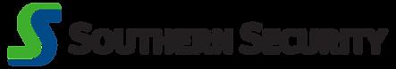 SS-logo-hz-color-med1.png