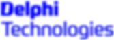 delphi_nové_logo_edited.png