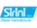 Sirini_logo.png