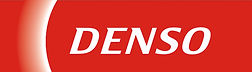 DENSO2 logo.jpg