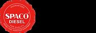 logo_rased_spaco_130.png