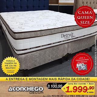 cama detroit queen 2 travesseiros.jpg