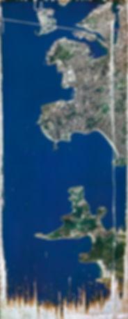 FAIXA 3_ MINI_WEB.jpg