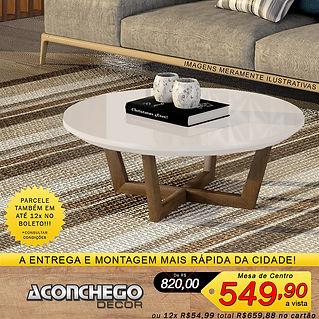 mesa de centro veneza.jpg