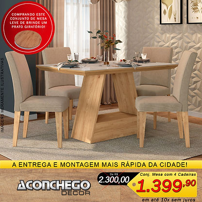 mesa madri 4 cadeiras sofia BRINDE.jpg