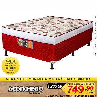 cama real flex luxo casal.jpg