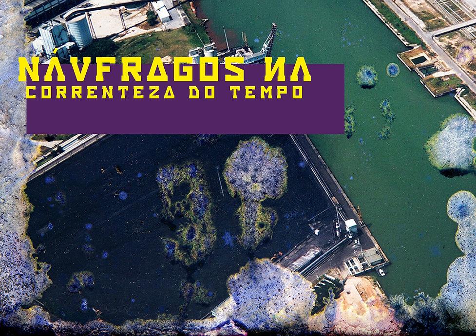 abertura site naufragos.jpg