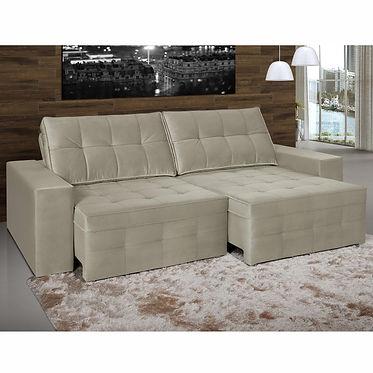 sofá texas 4.jpg