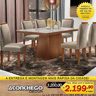 mesa pietra 6 cadeiras.jpg