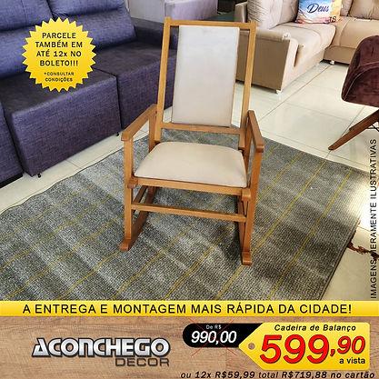 cadeira de balanço.jpg