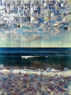 Espaco_tempo-permeavel-correto