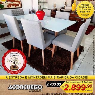 mesa bs13 6 cadeiras.jpg
