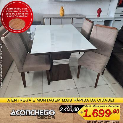 mesa paris 4 cadeiras limaa BRINDE.jpg