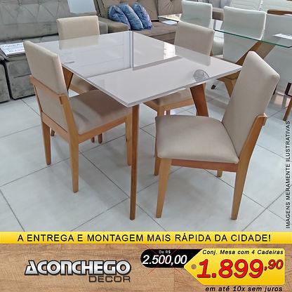 mesa sofistic 4 cadeiras cd16.jpg
