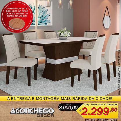 mesa paris 6 cadeiras limaa BRINDE.jpg