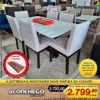 mesa bs 21 6 cadeiras cd02  bandeja.jpg