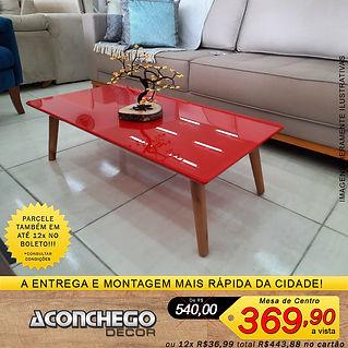 mesa de centro agnes.jpg