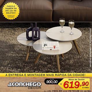 mesa de centro onix.jpg