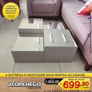 mesa de centro bella.jpg
