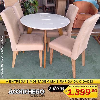 mesa sofistic 4 cadeiras sofia.jpg