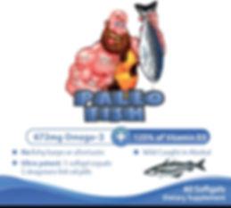 Paleo Fish Front of Label.jpg
