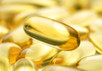 Got the Fishy Burps?  Let's Talk About Oxidation of Fish Oil
