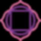Vitality_Icon_Lotus_Alt.png
