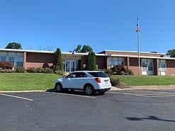 Lexington-school.jpg