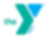 ymca-kirk-logo-roanoke0_c227848f-5056-a3