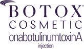 home-botox-logo.png