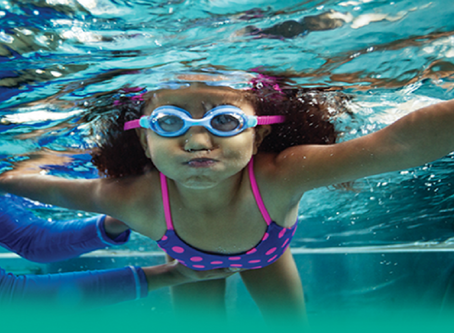 Mansfield YMCA pool renovations crucial to equipping children with water safety skills