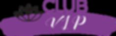 Vitality_Logo_ClubVip.png