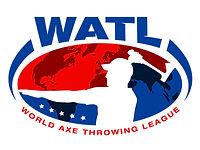 WATL-logo.jpg