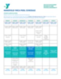 pool operating schedule 2020.jpg