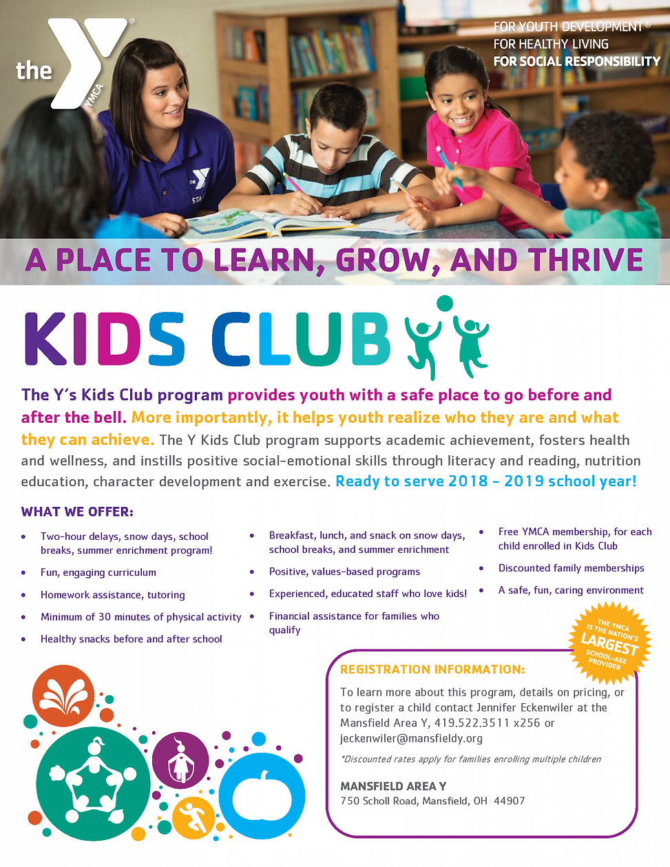 informational_brochure_for_kids_club.png